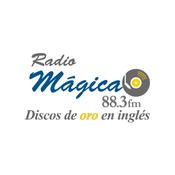 Radio Mágica 88.3 FM