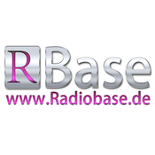 Radiobase.de