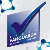 Radio Vanguarda 103.1 FM