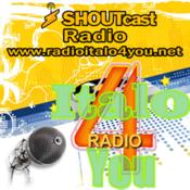 Radio Italo4you