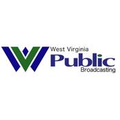 WVNP - West Virginia Public Broadcasting 89.9 FM