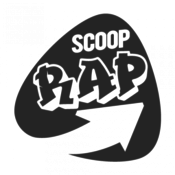 Radio SCOOP 100% Rap