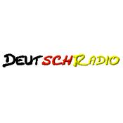 Deutsch Radio