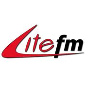 Lite FM 101.1