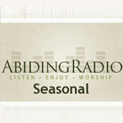 Abiding Radio Seasonal