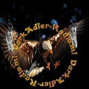 darkadler-radio