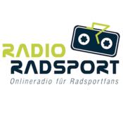 Radio Radsport - Electro House