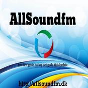 allsoundfm