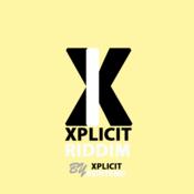 XPLICIT RIDDIM