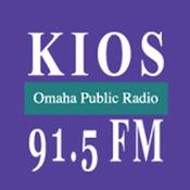 KIOS-FM - Omahas Public Station 91.5 FM
