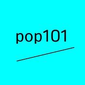 pop101