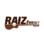 Raiz FM Sertaneja