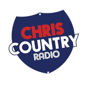 Chris Country