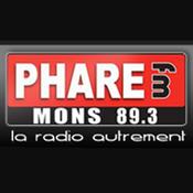 Phare FM BE