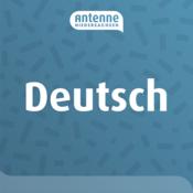 Antenne Niedersachsen Deutsch