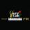 Jazz Cafe FM OnLine - Argentina