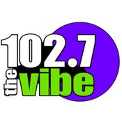 KBBQ-FM - The Vibe 102.7 FM