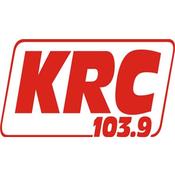 Katolickie Radio Ciechanów