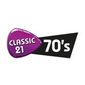 Classic 21 70\'s
