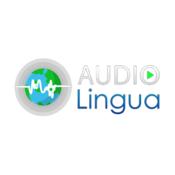 Russe A2 - Audio Lingua