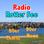 Radio Rotter See