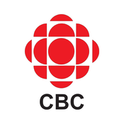 CBC Radio One Kitchener-Waterloo