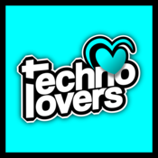 Technolovers
