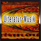 Literatur-Musik