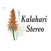 Kalahari Stereo