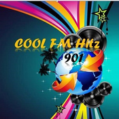 CoolFm Hits 901 Philippines