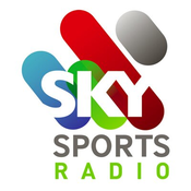 2KY - Sky Sports Radio