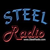 Steel Radio
