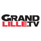 Grand Lille