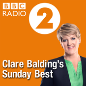 Clare Balding\'s Sunday Best