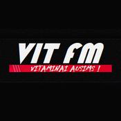 VIT FM