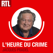 RTL - L'heure du crime