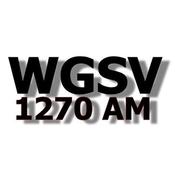 WGSV 1270 AM