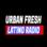 Urban Fresh Latino