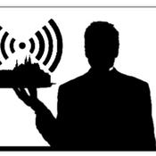soundconcierge