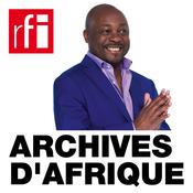 RFI - Archives d\'Afrique