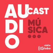 Audiocast Música