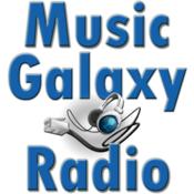 Music Galaxy Radio