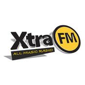 Xtra FM Hit Radio