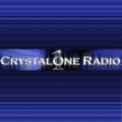 CrystalOne Radio Music