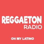 Oh My Latino Reggaeton