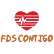 Fin de Semana Contigo (FDS Contigo)