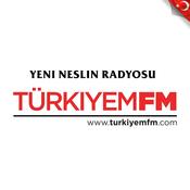 Türkiyem FM