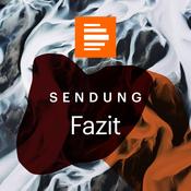 Fazit - Kultur vom Tage (ganze Sendung) - Deutschlandfunk Kultur
