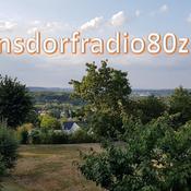cainsdorfradio80ziger