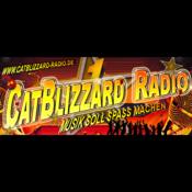 Catblizzard-Radio